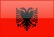 File:WLB-Albanian.png