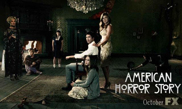 File:American-horror-story-cast-fx-poster1.jpg