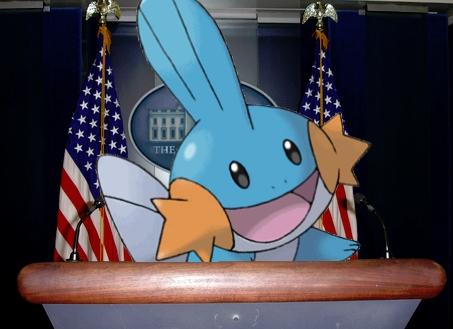 File:Mudkippresident.jpg