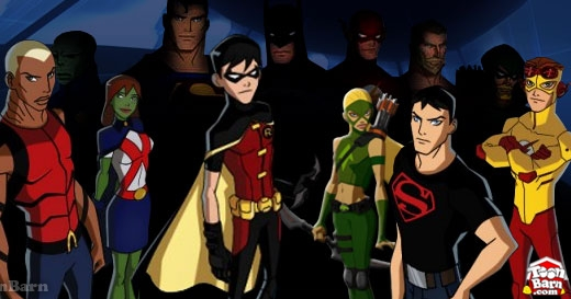 File:Young-Justice-series-debuts-on-Cartoon-Network.jpg