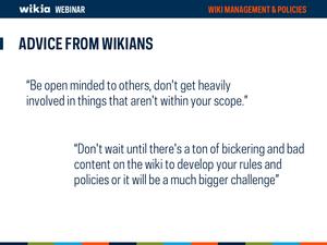 Policies Webinar 2013 Slide35