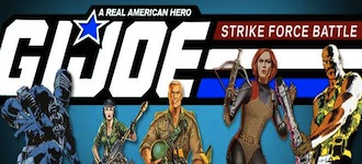 File:GI Joe Bracket BlogHeader.jpg