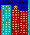 Thumbnail for version as of 19:02, April 13, 2005