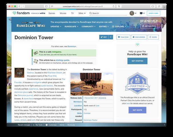 File:Wiki Modernization header mockup.png