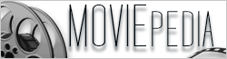 File:MovieLogo.png