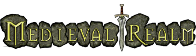 File:Medieval Realm.png