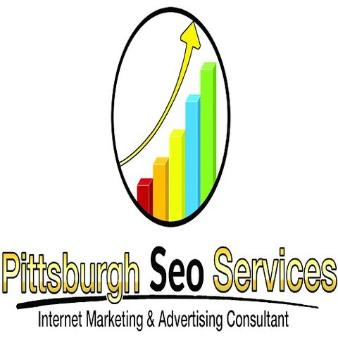 File:Pittsburghsignlogo500.jpg