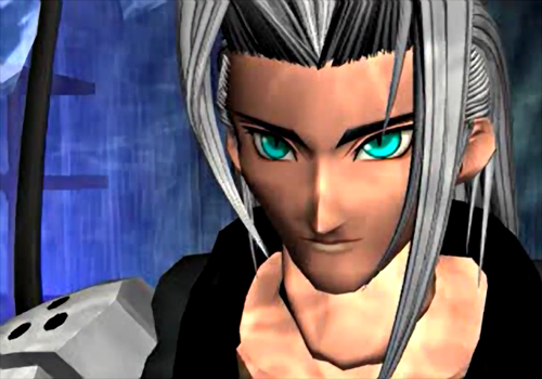 File:SephirothFF7.png
