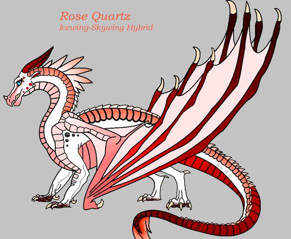 File:Rose Quarts.png