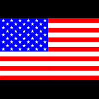 File:American-flag box.png