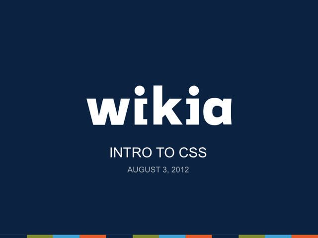 File:Intro to CSS Slide01.png