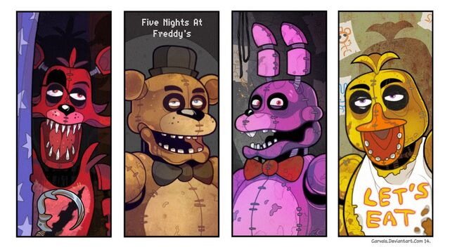 File:Animatronics 4.jpg