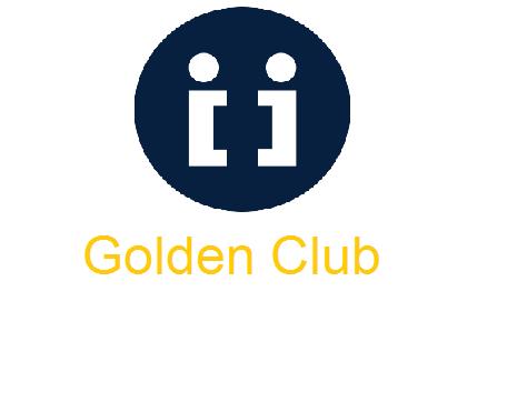 File:Goldclub.png