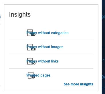 File:Insights BrokenLink.png