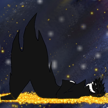 File:Fandomstuck deep well not really by tenshika1998-d9t8aui.png