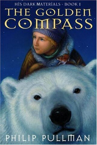 File:Golden compass.jpg