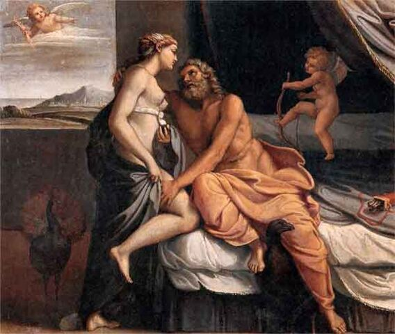 File:Hera with Zeus.jpg