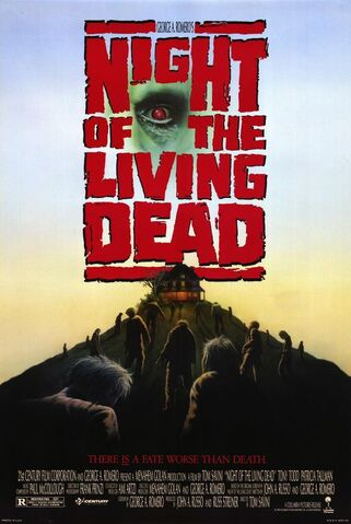 File:NIGHT-OF-THE-LIVING-DEAD.jpg