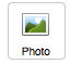 File:Photo button.png