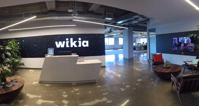 File:WikiaEntranceLobby.JPG