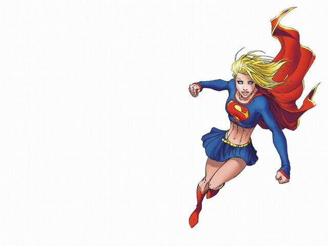 File:38715888 supergirl 800x600.jpg