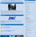 Thumbnail for version as of 02:23, November 13, 2012