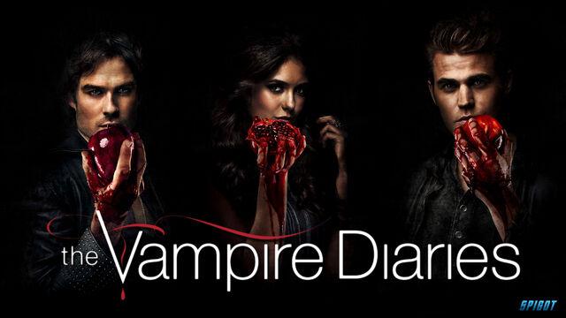 File:The-vampire-diaries-07.jpg