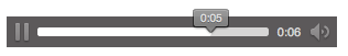 File:Wikia audio files player look FF27.png