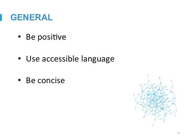 File:Com Guidelines Slide20.jpg