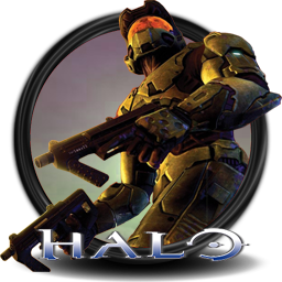 File:Halo icon 03 by kamizanon-d3igycg.png