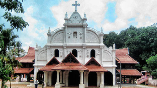 File:Kallooppara-st-marys-orthodox-church.jpg