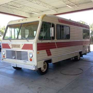 File:1977 dodge titan 24 rv 3500 los banos hide this posting unhide 4330008472597998713.jpg