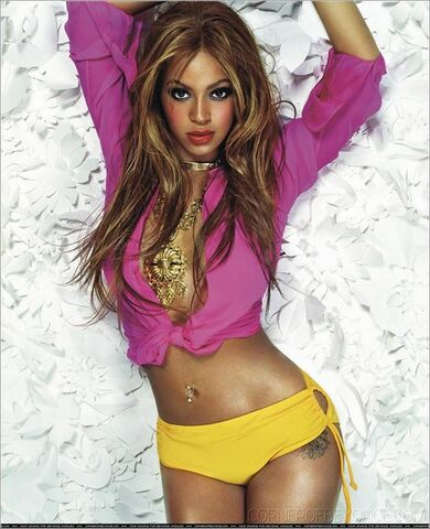 File:40613 Beyonce RuvenAfanador2004 RollingStone 05 122 501lo large.jpg