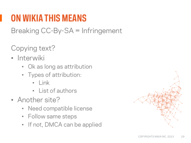 File:Copyright webinar Slide30.png