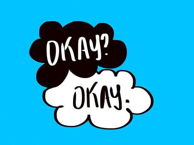 File:The fault in our stars by nerdcatt-d7a8css.jpg