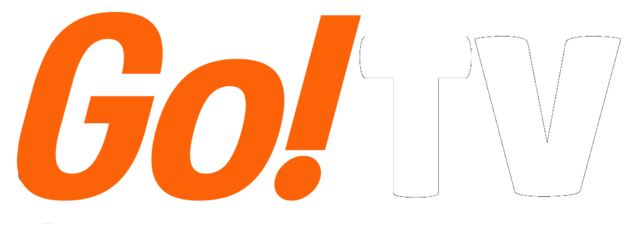 File:Go!TV 2015 present logo White Ver.png