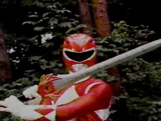 File:MMPR Jason Power Sword.jpg