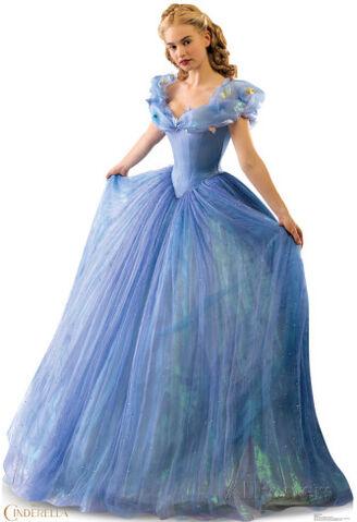 File:Cinderella-2015-cinderella-lifesize-standup.jpg