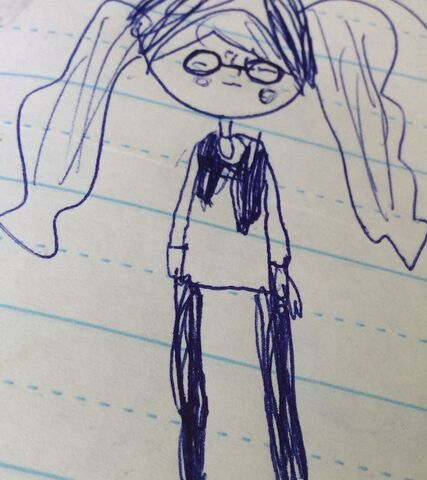 File:MyilaPlay's Drawing 1.jpeg