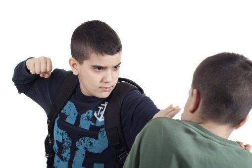 File:¡No al Bullying!.jpg