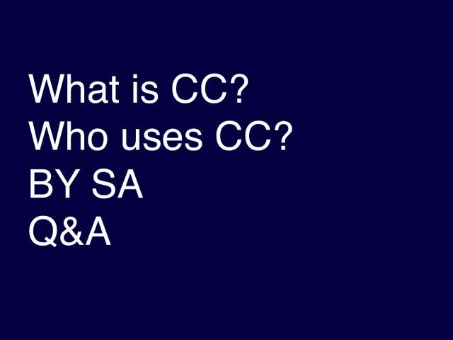File:CC Webinar Slide10.png