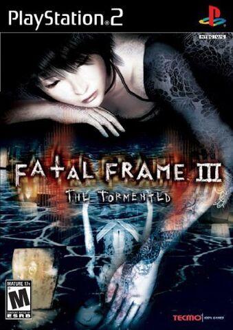 File:FatalFrame3Box.jpg