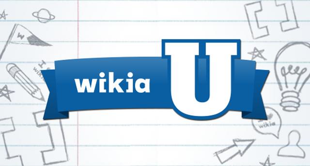 File:Slider-Wikia U.png