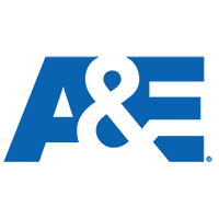 File:Wikia-AE-logo-webring 001.png