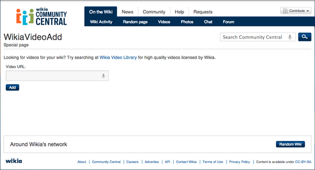 File:Adding Media Using Special-WikiaVideoAdd.png