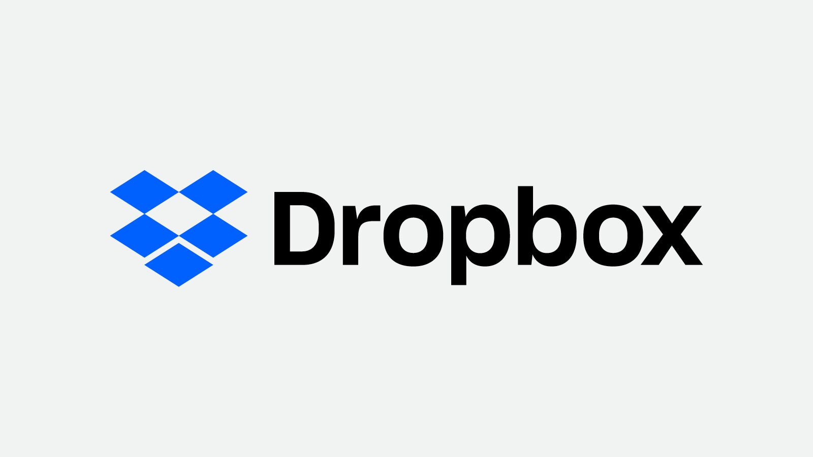 File:Dropbox.jpg