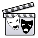 File:Drama-film-icon.png