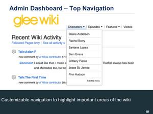 Admin dashboard webinar Slide10