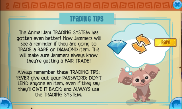 File:Trading tips.PNG