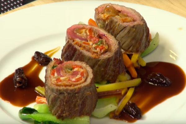 File:Beef Roulade.jpg